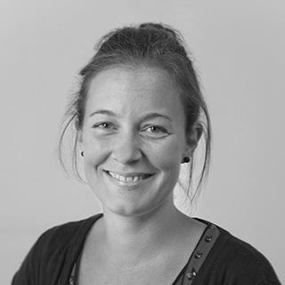 Sigrid Ruymen