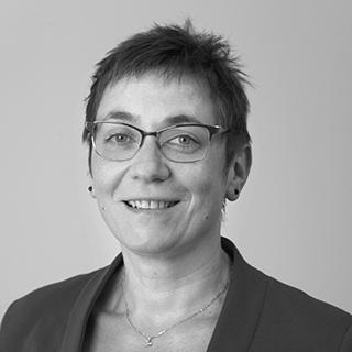 Sylvie Karpez